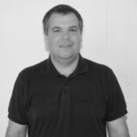 doc. Ing. Radovan Savov, PhD.
