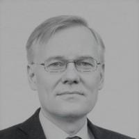 Ing. Peter  Vlčák